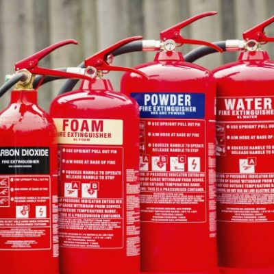 1115.7-What-Are-The-Different-Types-of-Fire-Extinguishers-624x416