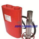 304-PQ8-portable-air-foam-liquid-foam-applicator-unit-20L-bucket-Chuanjian-CCS-certification