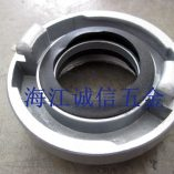 KD50-rubber-pad-65-fire-hose-joint-seal-ring-joint-gasket-80-aluminum-buckle-leather-ring