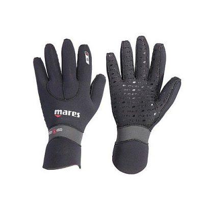 Mares-3-2mm-Trilastic-Diving-Gloves-Big-1