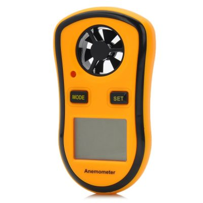 15-lcd-digital-wind-speed-meter-anemometer-yellow-black-1484839039-3391831-d9c7f154aaaa03f35c514959cbebd484