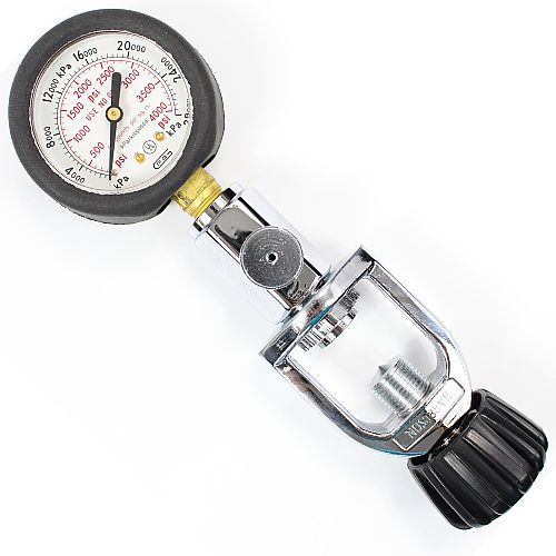 Sherwood-Scuba-Tank-Pressure-Gauge-Big-1