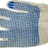 all-types-of-hand-gloves-500x500