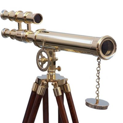 brass-nautical-telescope-wtihtripod-decoration--0126-77