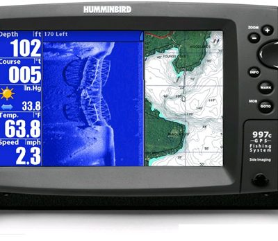 humminbird-gps-marine