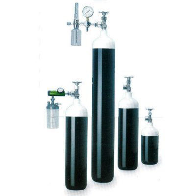medical-oxygen-gas-cylinders-500x500