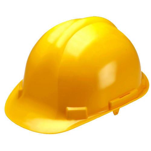 udyogi-safety-helmet-500x500