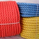 Marine-Nylon-Rope-Polypropylene-Mooring-Rope-PP-Rope-with-High-Quality