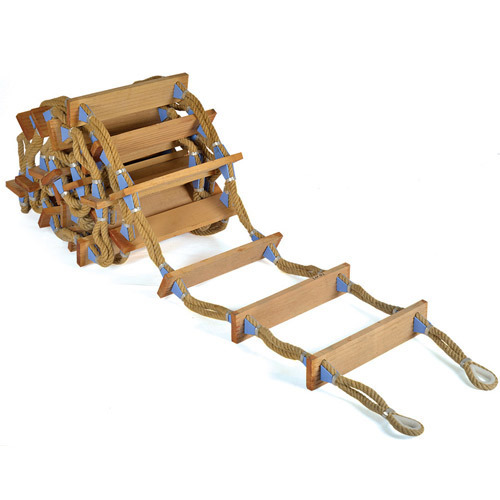 embarkation-ladder-500x500