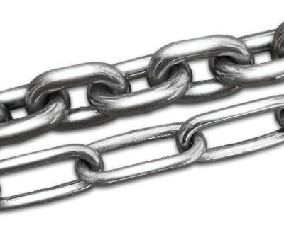 stainless-steel-chain-316-grade