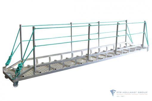 wharf_ladders