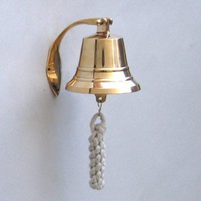 4inchBrk_bell