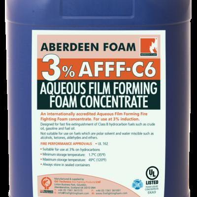 Aberdeen-3AFFF-C6