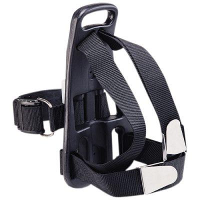 backpack_tp-201
