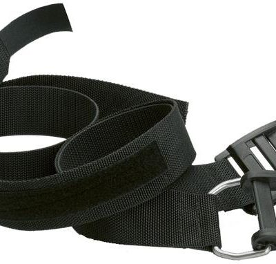 best-divers-twin-tank-belt
