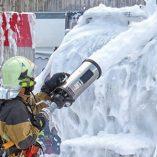 fire-foam