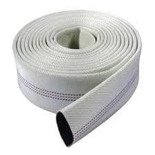 fire-hose-250x250