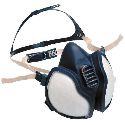 3m-4277-abe1-p3-reusable-dust-mask-respirator-113-p