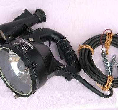 aldis_lamp_marine_handheld_signal_lamp_63947