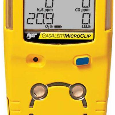 gasalertmicroclip-multigasdetector