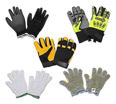 kamgar-gloves