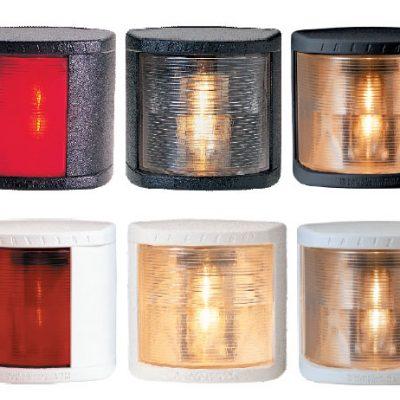 lalizas-luces-de-navegacion-classic-n20-lalizas-1-5488