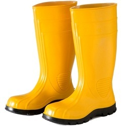 safety-gum-boots-250x250