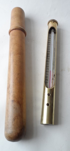 vintage-mid-century-cased-solid-brass-thermometer-thompson-mfg.-co.-ltd-richmond-surrey-hanging-[2]-4020-p