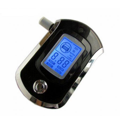 High-Sensitive-Alcohol-Breathalyzer-Mini-Alcohol-Diagnostic-Tool-Digital-LCD-Breath-Alcohol-Tester-Professional-Alcohol-Analyzer.jpg_640x640