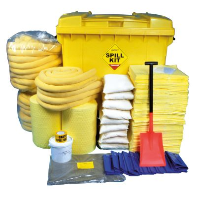 emergency-chemical-spill-kit-large-chemical-plants-laboratories-workshops