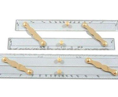 lalizas-parallel-ruler