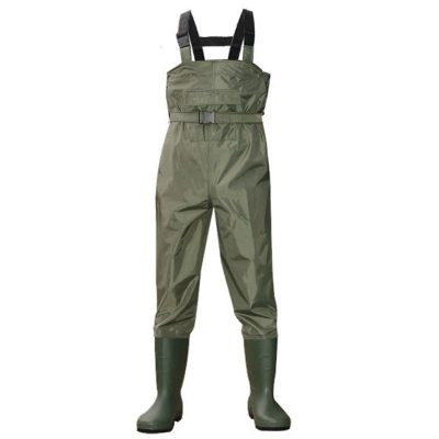 wader-suit-rubber-wader-waders-breathable