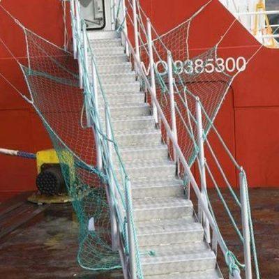 gangway-net-500x500