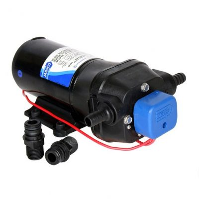 jabsco-par-max-4-water-pump-25psi-12v-1339853993-l
