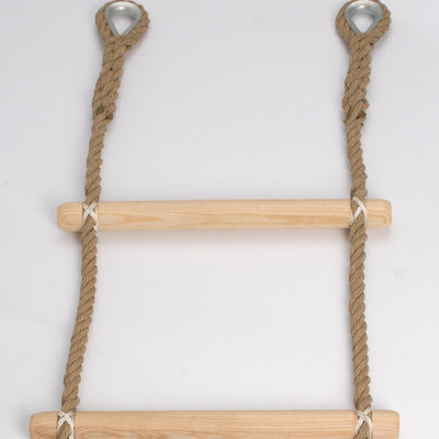 monkey-ladder-rope-ladder-400x