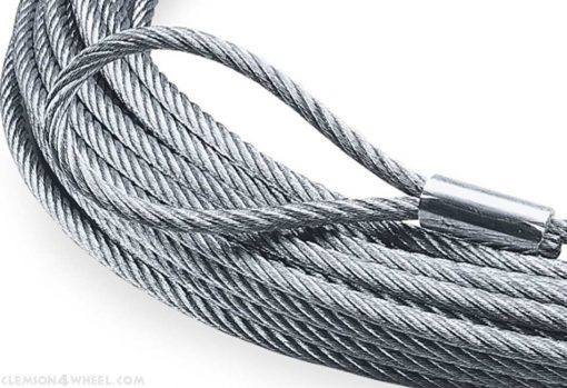 warn-38314-replacement-wire-rope-m8000-xd9000-95xp-zoomed